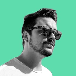 Alvaro Saburido profile picture
