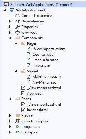 vs-solution-explorer-razor-components.png