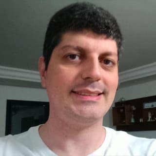Adriano Machado profile picture