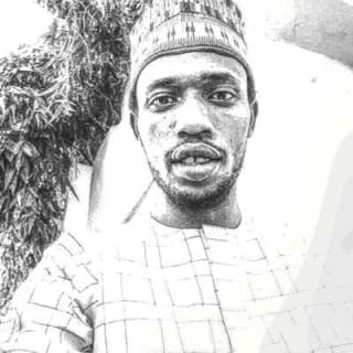 MM. Maisukuni profile picture