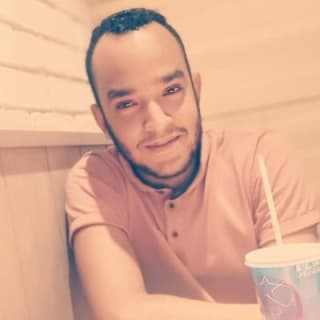 muhammedmoussa profile