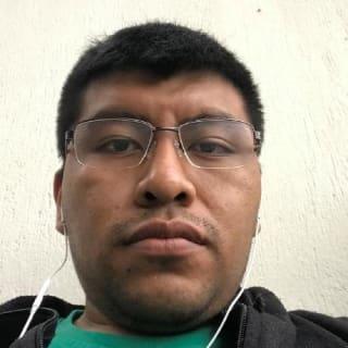 edamian profile