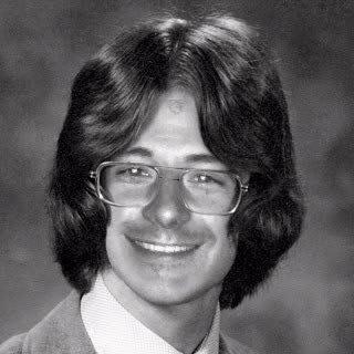Alberto Gualis profile picture