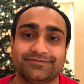 mastermanu profile picture