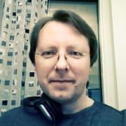alexeyzimarev profile