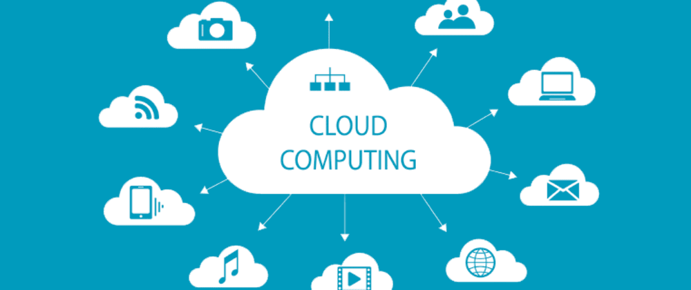 Cover image for #40daysofHybridCloud