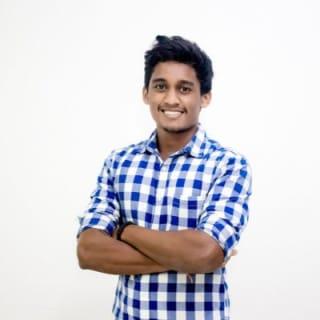 Thivagar profile picture