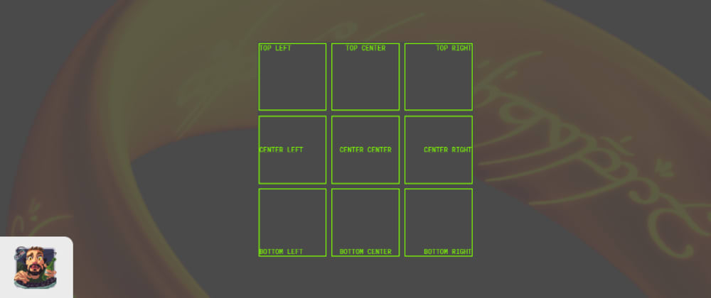 Cover image for A mixin to rule them all - flexbox-driven layout mixin