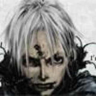 Sam Peacey profile picture
