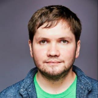 Rustem Feyzkhanov profile picture