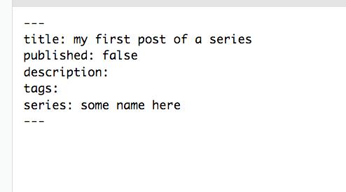 v1 editor example