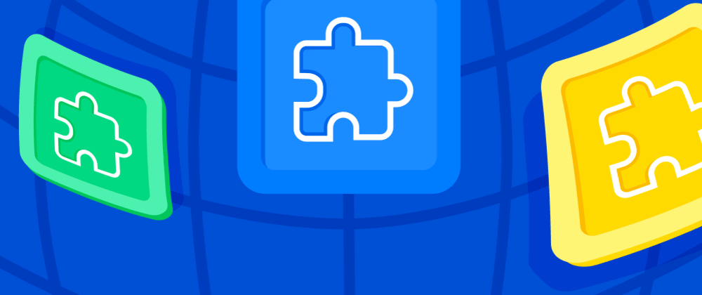 Cover image for App hosting with the Contentful App Framework