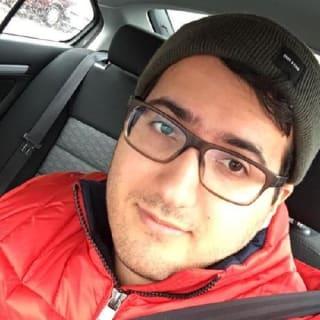 Sanjiv profile picture