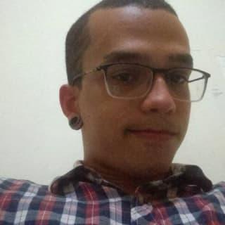 Leonardo Victor profile picture