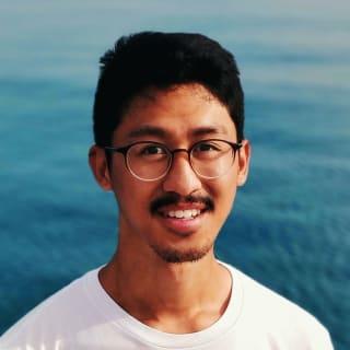 Stefan Su (he/him) profile picture