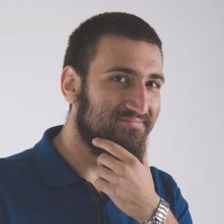 Mario Peshev profile picture