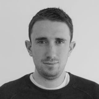 Ian Kerins profile picture