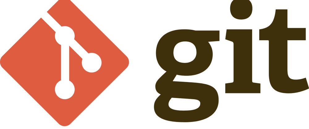Cover image for Common Git problems and easy incremental solutions for all the family