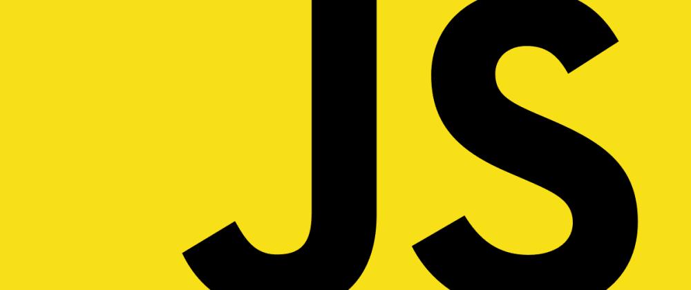 Cover image for Patrones de diseño en #javascript - Module