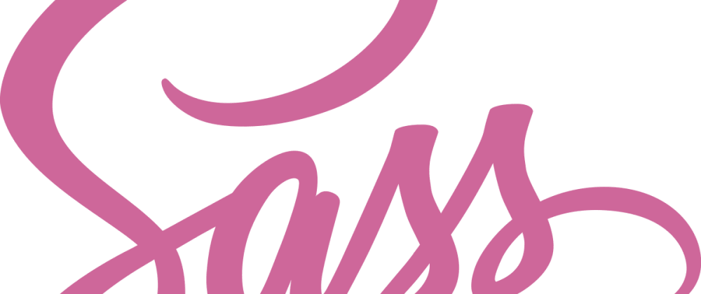 Cover image for Introduction to Sassy CSS – CSS with super powers
