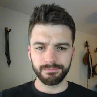 TheWix profile picture