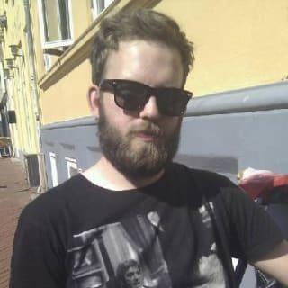 Nicolaj profile picture