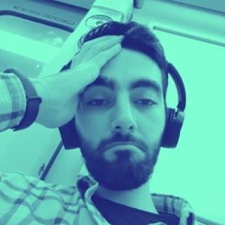 Onur Şabanoğlu profile picture