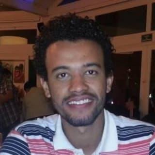 Alexsandro Souza profile picture