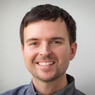 Scott Becker profile picture