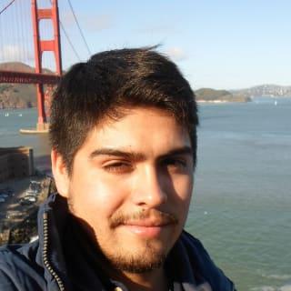 Rodrigo 👨💻🤙 profile picture