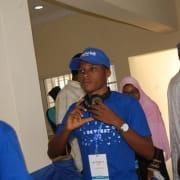 ibn_abubakre profile