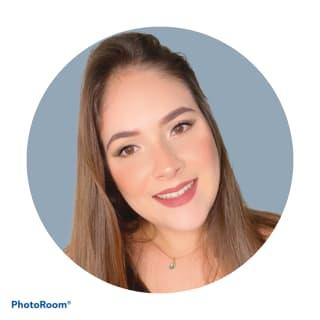 Keren Arielle profile picture