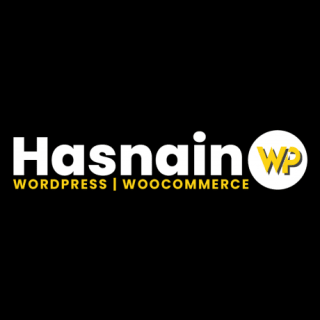 hasnainwp profile picture