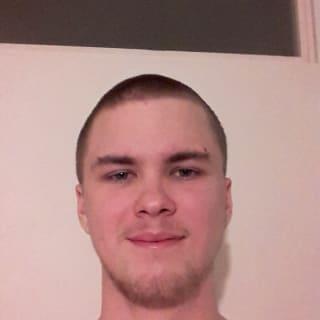 Erik-Aron-Szabo profile picture