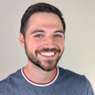 Craig Holliday profile picture