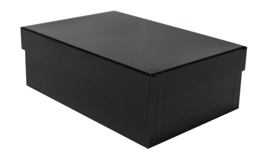 Webpack Black Box