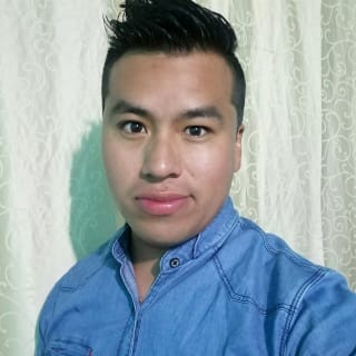 Fabian Quijosaca profile picture