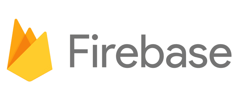 Cover image for Firebase: The google API for building Apps