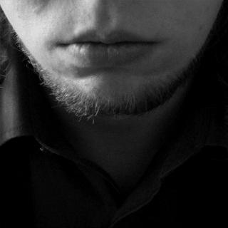 Tomasz Kuczma profile picture