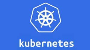 Kubernetes for the Absolute Beginners - Hands-on review