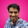 sankalpjonna profile image