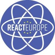 reacteurope profile