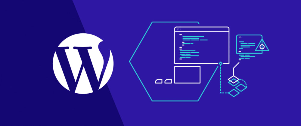 Cover image for Best WordPress plugin to make your website satisfying.