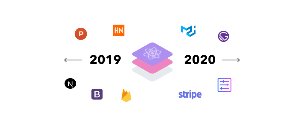Cover image for Divjoy in 2019 and what's coming in 2020 🚀