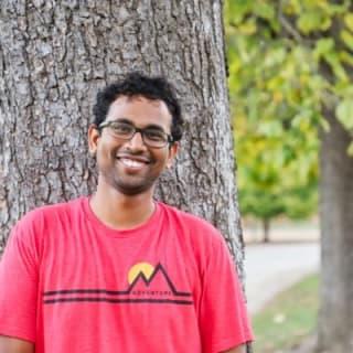Vimalkumar Natarajan profile picture