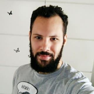 Davi Busanello profile picture