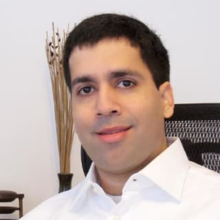 David Karim profile picture
