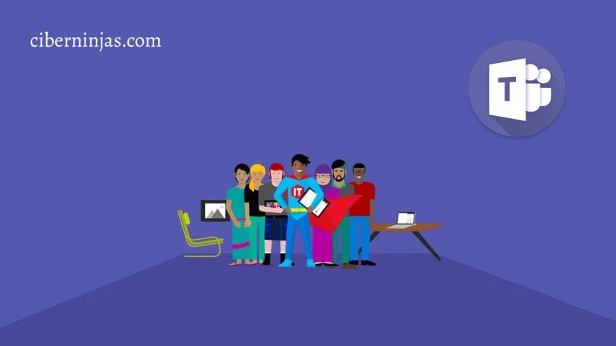 Microsoft Teams quiere atraer a los usuarios de Zoom, ofreciendo videollamadas de larga duración totalmente gratis
