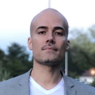 Josue Cedeno profile picture