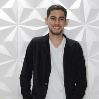 Icaro Oliveira profile picture